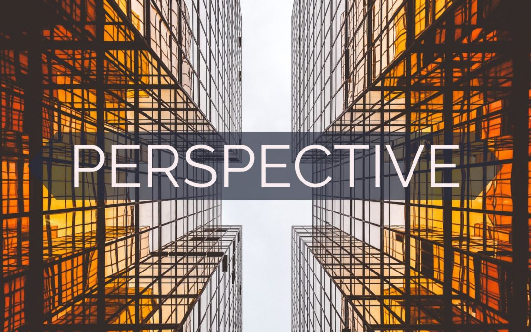 A New Perspective